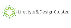 Lifestyle & Design Cluster