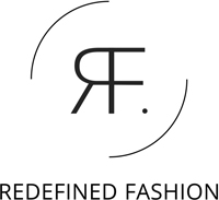 Redefined Fashion