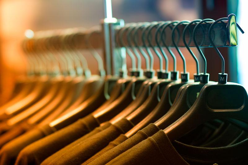 47ed724643c Modebranchen sætter ny rekord